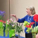 Trudy Grantham - Floral Design